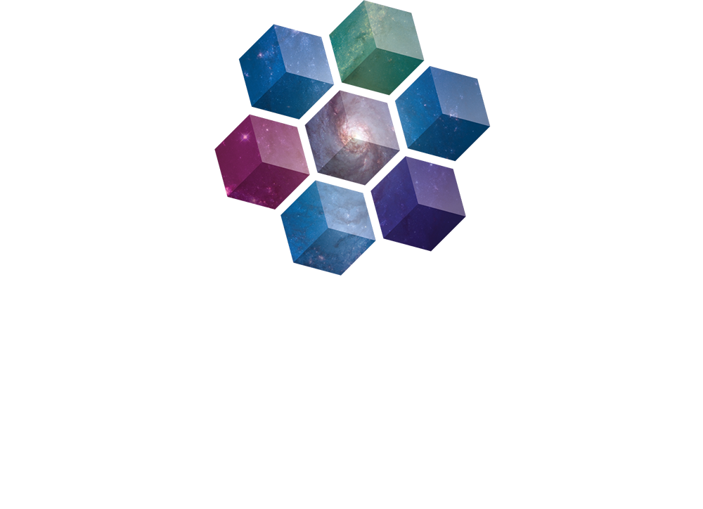 Space-Comm Expo Logo